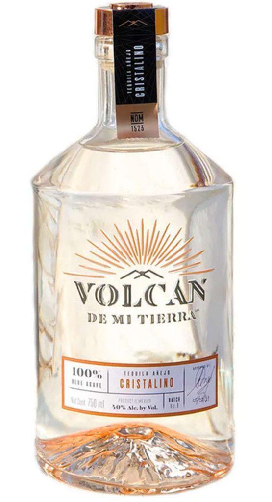 dia del tequila volcan de mi tierra