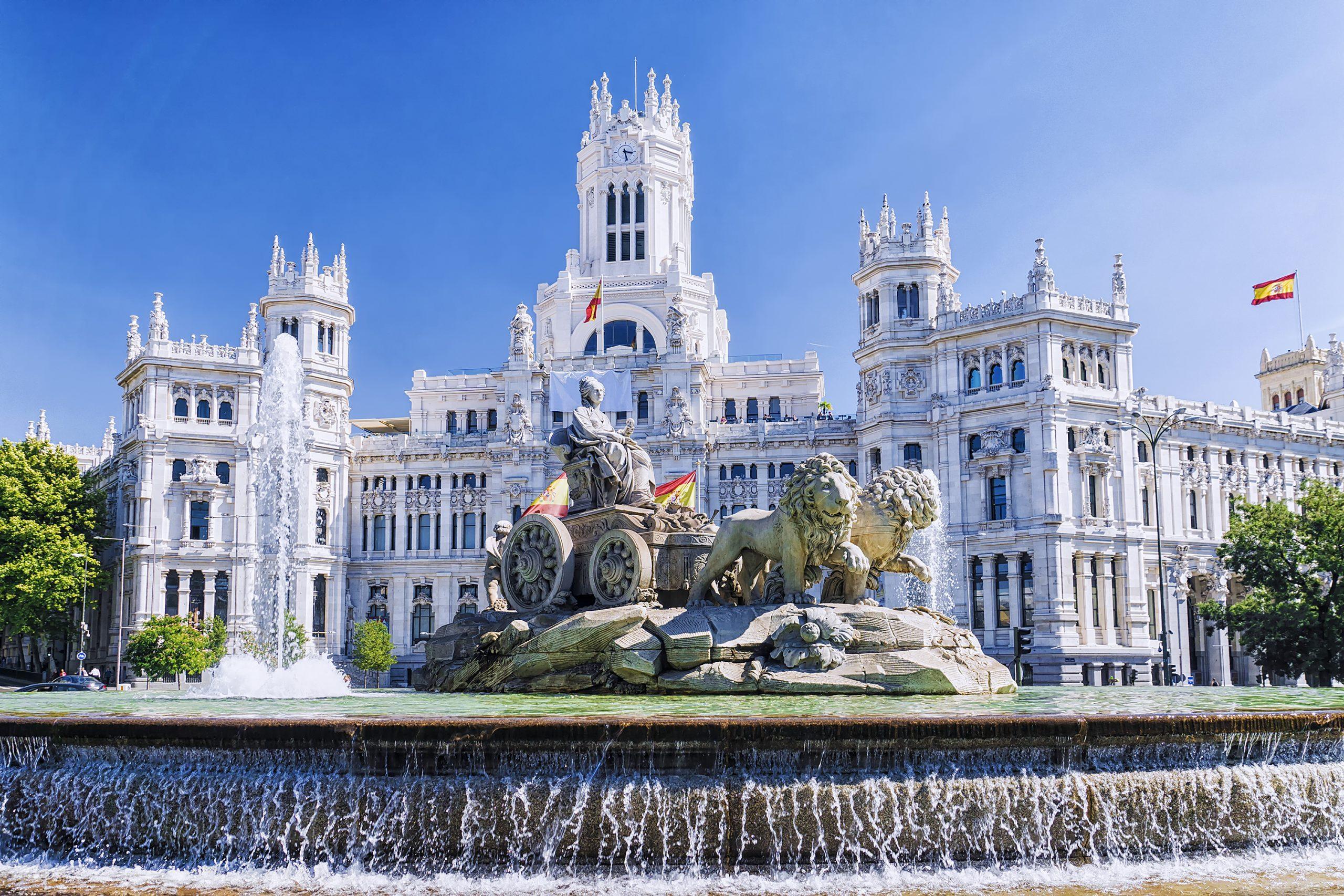 Madrid_Fuente_De_Las_Cibeles