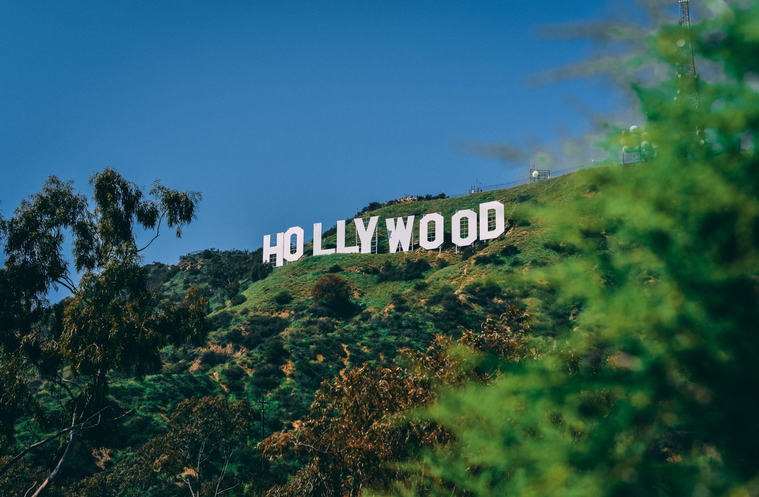 hollywood_letrero