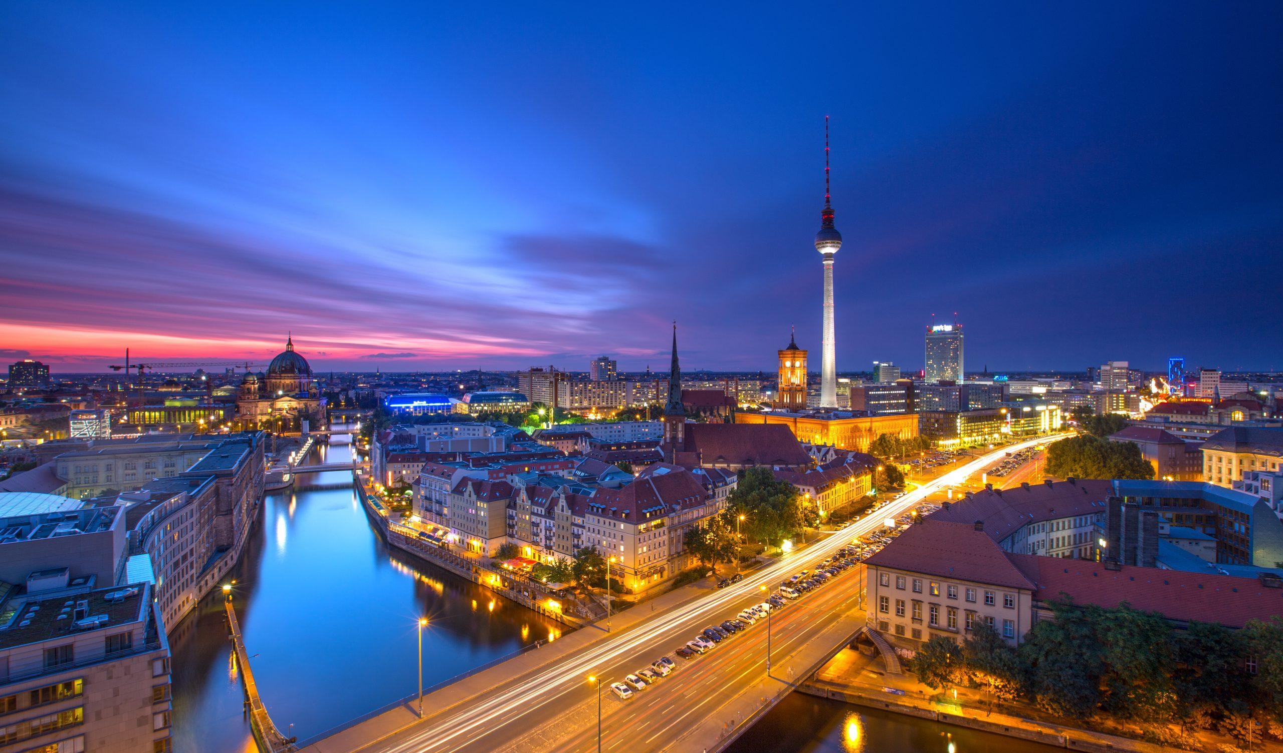 Berlín_De_Noche